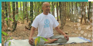 Karavana Yoga - Clases de Yoga Medellin