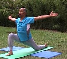 Clases de yoga en Medellín