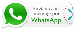 boton enlace whatsapp_karavana